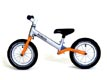 LIKEaBIKE jumper orange
