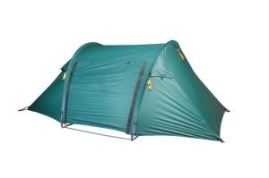 Das Wechsel-tents Aurora 2
