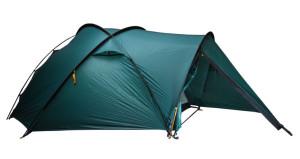 Wechsel-tents Halos Zero G Line