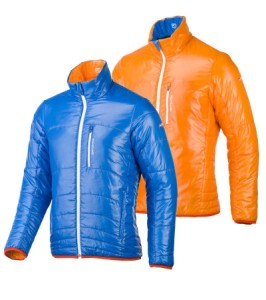 ORTOVOX LIGHT JACKET PIZ BOVAL