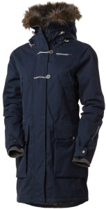 Didriksons_taylor_womens_coat_navy