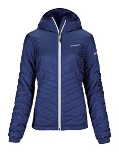 ORTOVOXSWISSWOOLJACKETPIZBERNINAW61103blue_navy