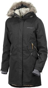 greta_womens_parka_black