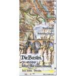 boehm-wanderkarte