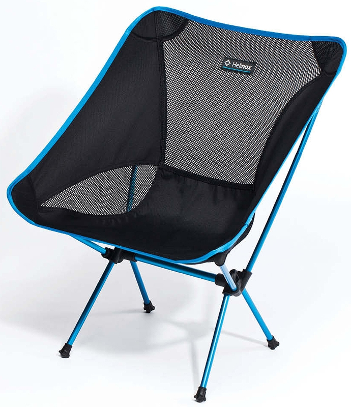 helinox_chair_one